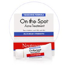 Neutrogena-On-the-Spot-Acne_7D061631