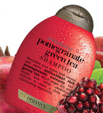 organix_pomegranate